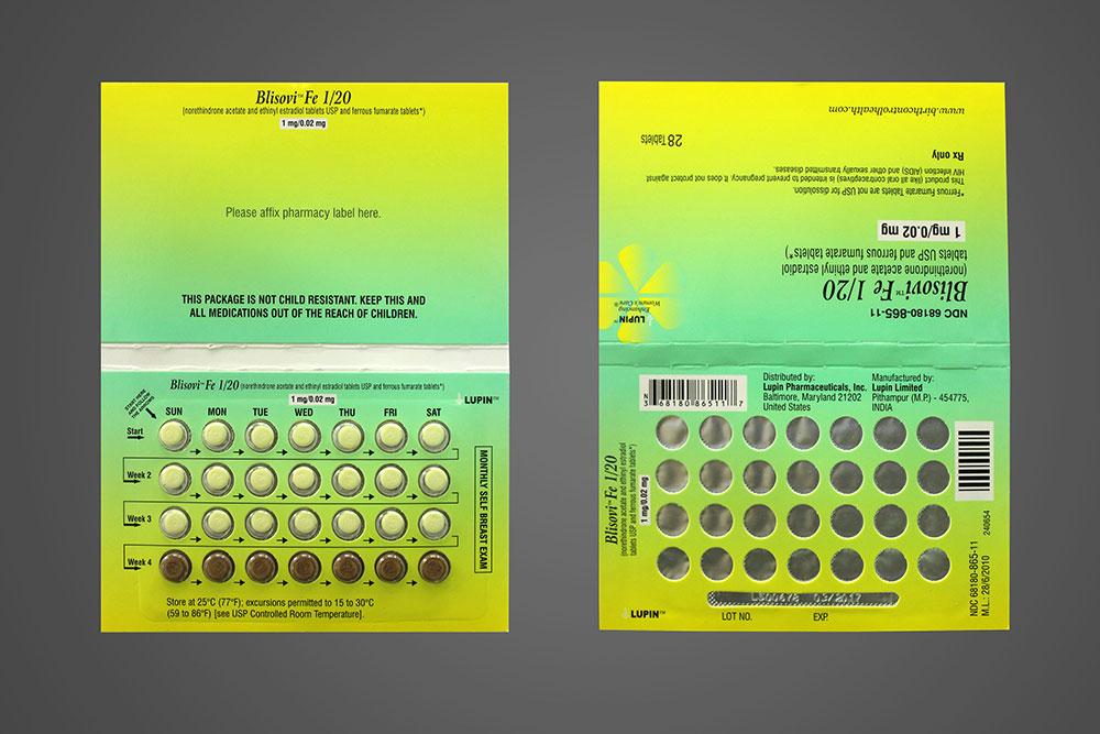 Thuốc : Solupred-5mg - vinabasecom