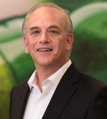 Gregory Kaufman, MD