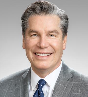 Jon Stelzmiller