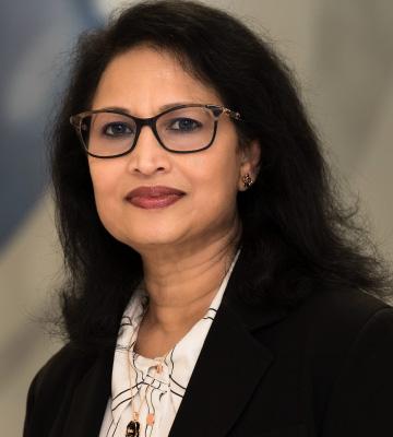 Kalpana Vanam