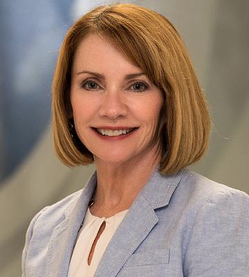 Lisa Middlebrook