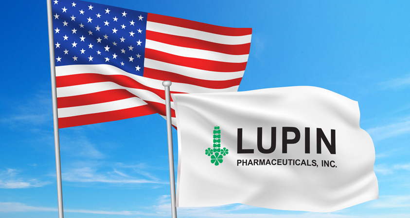 lupin pharmaceuticals founded in baltimore, maryland in 2003
