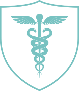 medical shield