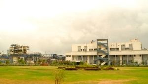 Lupin's Ankleshwar Facility Wins Gold Award At The National Awards For Manufacturing Competitiveness (NAMC)