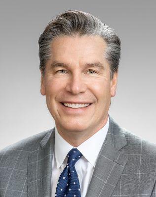 Mr Jon Stelzmiller | President  Specialty at Lupin Pharmaceuticals