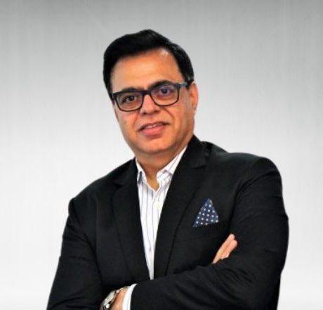 Leading global pharmaceutical company in India