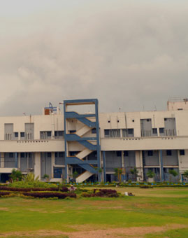 Ankleshwar Facility Wins Gold Award from American Society for Quality